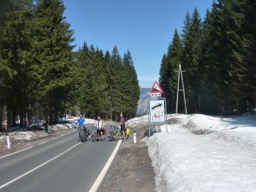 Paintrain 1-0 Alps
